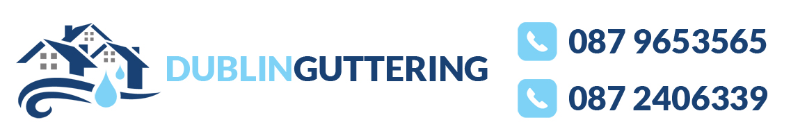 Dublin Guttering